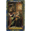 Wizards Tarot (Box Deck) thumbnail 17