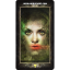 Barbieri Tarot (Box Deck) thumbnail 26