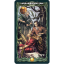 Epic Tarot (Box Deck) thumbnail 76