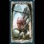 Epic Tarot (Box Deck) thumbnail 54
