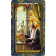 Wizards Tarot (Box Deck) thumbnail 24