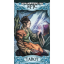 Epic Tarot (Box Deck) thumbnail 2