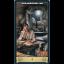 Dark Grimoire Tarot (Box Deck) thumbnail 30