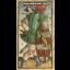 Tarot Sola Busca (Box Deck) thumbnail 6