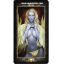 Barbieri Tarot (Box Deck) thumbnail 34