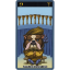 Mibramig Magical Tarot (Box Deck) thumbnail 34