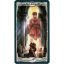 Epic Tarot (Box Deck) thumbnail 47