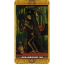 Mystical Tarot (Box Deck) thumbnail 17