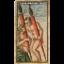 Tarot Sola Busca (Box Deck) thumbnail 42