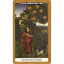 Golden Tarot (Box Deck) thumbnail 77