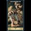 Dark Grimoire Tarot (Box Deck) thumbnail 48