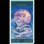 Tarot of Mermaids (Box Deck) thumbnail 38