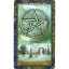 Wizards Tarot (Box Deck) thumbnail 69