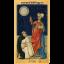 Medieval Tarot (Box Deck) thumbnail 22
