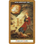 Golden Tarot (Box Deck) thumbnail 32