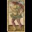 Tarot Sola Busca (Box Deck) thumbnail 15