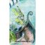 Ostara Tarot (Box Set) thumbnail 70