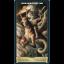 Dark Grimoire Tarot (Box Deck) thumbnail 52