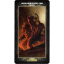 Barbieri Tarot (Box Deck) thumbnail 60