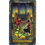 Wizards Tarot (Box Deck) thumbnail 58