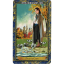 Wizards Tarot (Box Deck) thumbnail 31