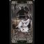 Ludy Lescot Tarot (Box Deck) thumbnail 11