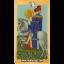 Medieval Tarot (Box Deck) thumbnail 79