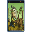 Mibramig Magical Tarot (Box Deck) thumbnail 59