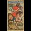 Tarot Sola Busca (Box Deck) thumbnail 38