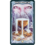 Epic Tarot (Box Deck) thumbnail 27