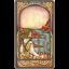 Fenestra Tarot (Box Set) thumbnail 56
