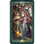 Epic Tarot (Box Deck) thumbnail 77