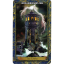 Wizards Tarot (Box Deck) thumbnail 21