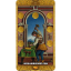 Mystical Tarot (Box Deck) thumbnail 75
