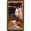 Epic Tarot (Box Deck) thumbnail 57