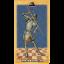 Medieval Tarot (Box Deck) thumbnail 50