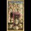 Tarot Sola Busca (Box Deck) thumbnail 34