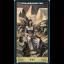 Dark Grimoire Tarot (Box Deck) thumbnail 26
