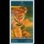 Tarot of Mermaids (Box Deck) thumbnail 7