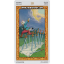 Tarot of White Cats (Box Deck) thumbnail 49