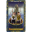 Wizards Tarot (Box Deck) thumbnail 46