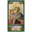 Voices Of Saints Tarot (Box Deck) thumbnail 63