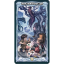 Epic Tarot (Box Deck) thumbnail 36