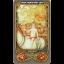Fenestra Tarot (Box Set) thumbnail 23