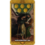 Mystical Tarot (Box Deck) thumbnail 72