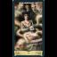 Dark Grimoire Tarot (Box Deck) thumbnail 43