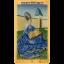 Medieval Tarot (Box Deck) thumbnail 6