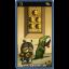 Mibramig Magical Tarot (Box Deck) thumbnail 72