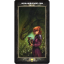 Barbieri Tarot (Box Deck) thumbnail 31