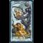 Epic Tarot (Box Deck) thumbnail 30